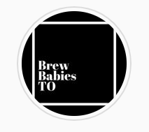 Avling Kitchen & Brewery