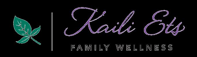 East End Family Wellness